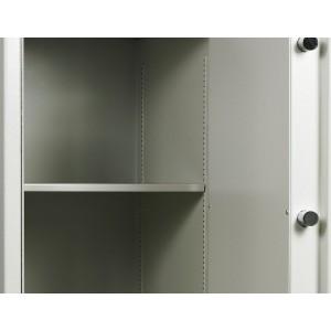 x-du-shelf-6to7-base