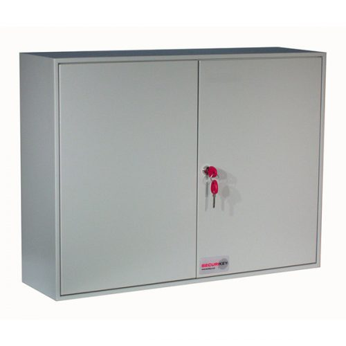 X-SYSTEM600-BASE_2