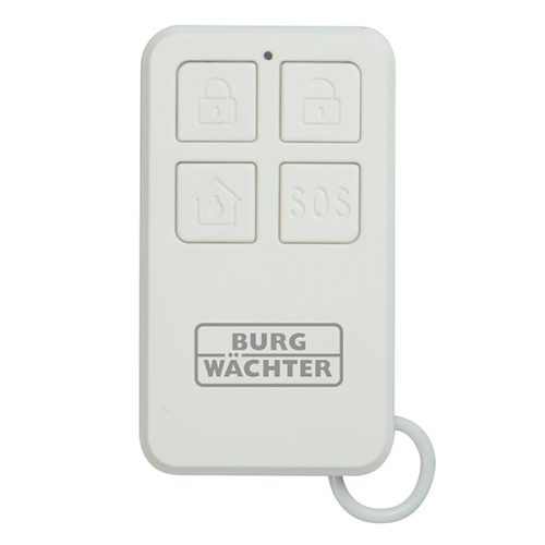 BURGProtect remote 1