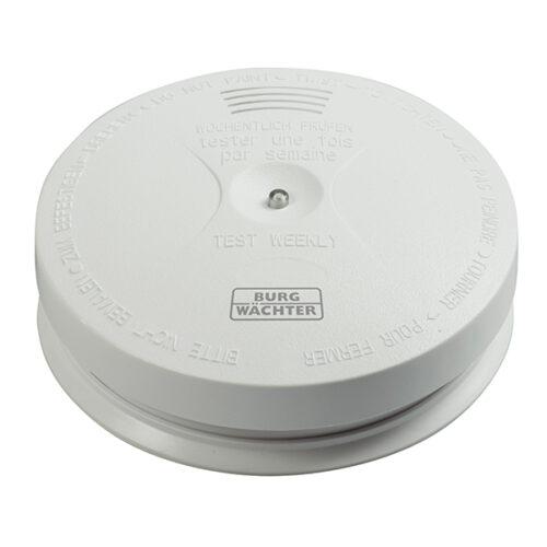 BURGProtect smoke detector 2