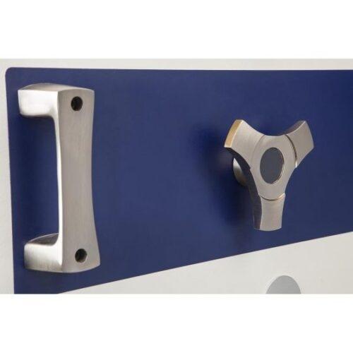grade-6-handle-2-560×560