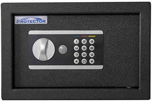 Protector Domestic DS2031E