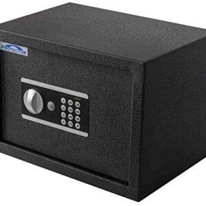 Protector Domestic DS2535E