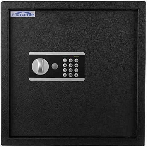 Protector Domestic DS4040E