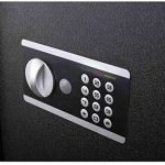 Protector Domestic DS6540E