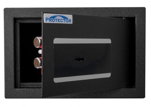 protector domestic safe