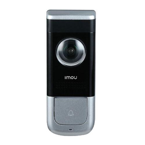 Imou_Doorbell