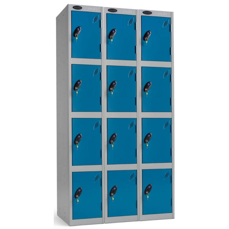 locker for school