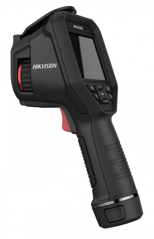 hikvision-handheld-2