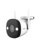 Bullet 2E-2