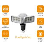 Floodlight Cam_21