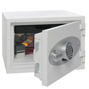 1-hr-Fireproof-Small-Security-Safe-With-Electronic-Locking