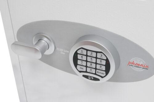 FS1303E-6