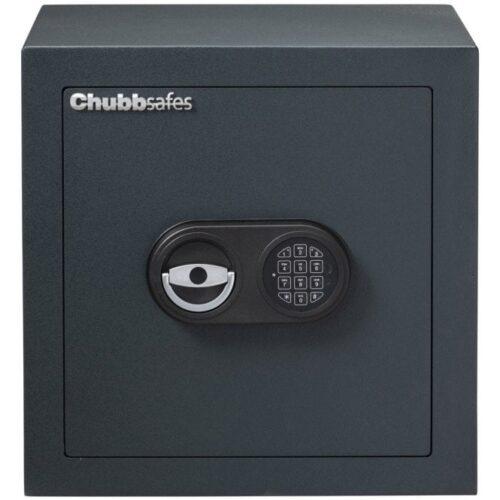 Chubbsafes-Zeta-Size-40E-1