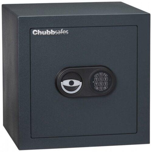 Chubbsafes-Zeta-Size-40E-2